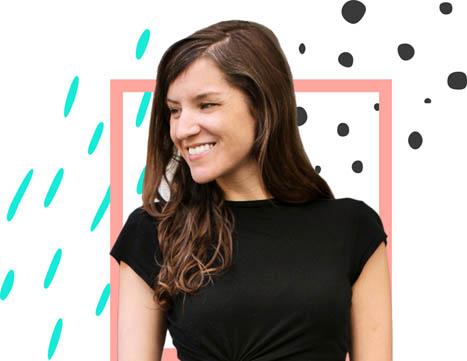 Nikki Thomas voice over artist